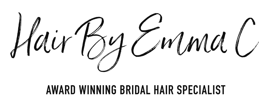 Hairbyemmac - Wedding Hair Specialist in Cornwall